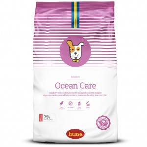 Ocean Care (Formally known as Lax & Ris)