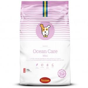Ocean Care Mini(Lax&Ris Mini)
