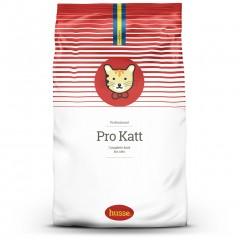 Pro Katt
